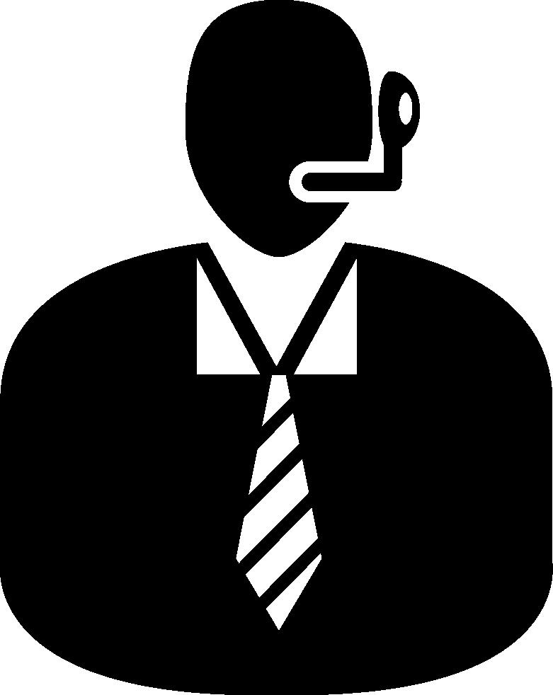icon-42