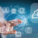 6 ways 5g will change cloud computing