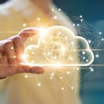 Selecting the right cloud provider
