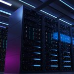 Data Centers the new oil for businesses