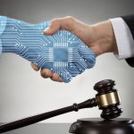How Law Firms can improve with the cloud