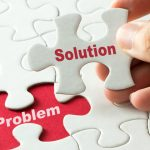 5 business problems solved by the cloud