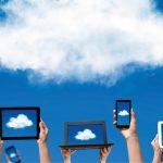 Seven best open-source cloud platforms for the enterprise.